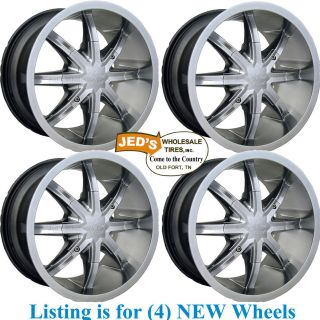 14 14x7 14x8 4/156 ATV RIMS WHEELS for Polaris side by side UTV XP