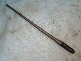 harley davidson radio antenna in Motorcycle Parts