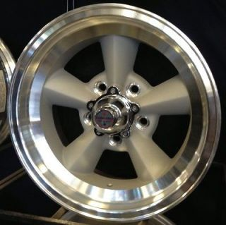 torque thrust wheels in Car & Truck Parts