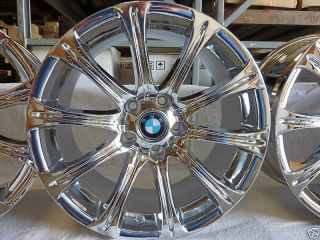 bmw 5 series wheels tires in Wheel + Tire Packages