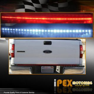 dodge ram light bar in Lighting & Lamps