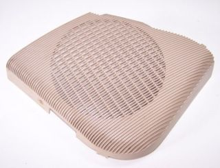 mercedes benz speaker cover