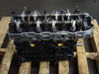Toyota Pickup 4Runner Celica 22R & 22RE 2.4L REMANUFACTURED Engine
