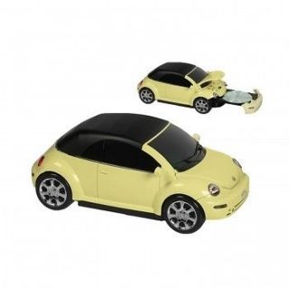 volkswagen beetle cd player in Car & Truck Parts