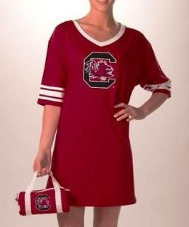 south carolina gamecocks football jersey in College NCAA