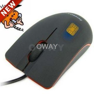 PC Laptop Mouse Gsm Sim Audio Spy Ear Bug Sound Monitor Listening