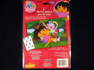nick jr games dora in TV, Movie & Character Toys