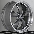 FACTORY ORIGINAL 20 DODGE MAGNUM SRT8 WHEELS RIMS TIRES