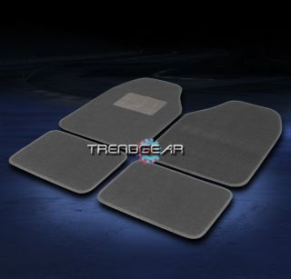 Ford Fusion floor mats in Floor Mats & Carpets
