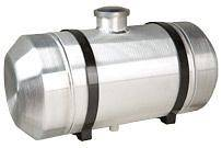 gas tank aluminum in Car & Truck Parts