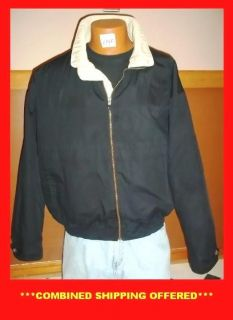 garage jacket, Clothing,