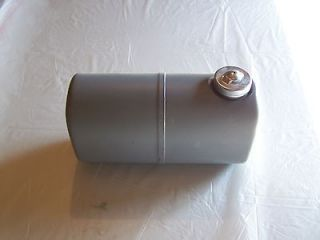 mini bike gas tanks in  Motors