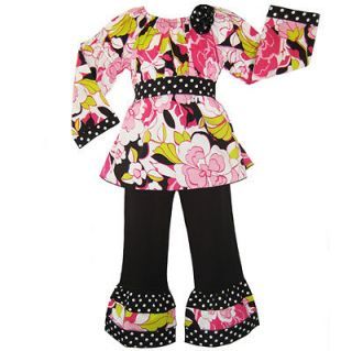 girls boutique clothing in Kids Clothing, Shoes & Accs