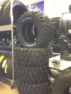 maxxis big horn tires in Wheels, Tires