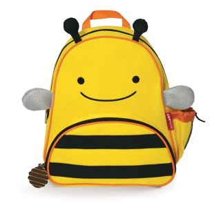 skip hop backpack in Kids Clothing, Shoes & Accs