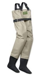 kids waders in Clothing,