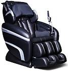 Osaki OS 7200H Heated Reclining Zero Gravity Full Body Massage Chair