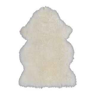 Home & Garden  Rugs & Carpets  Leather, Fur & Sheepskin Rugs