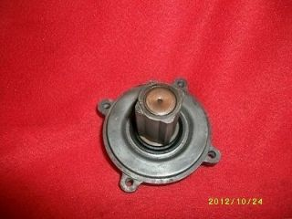 8HP BRIGGS STRATTON HORIZONTAL ENGINE 170402 STARTER CLUTCH COMPLETE