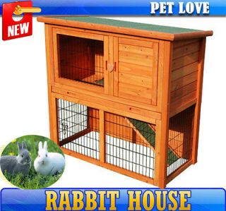 bunny house in Small Animal Supplies