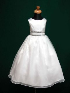 first holy communion dresses in Kids Clothing, Shoes & Accs