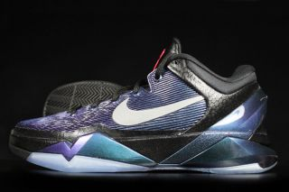 NIKE KOBE VII 7 SYSYTEM INVISIBLE CLOAK 8 8.5 9 9.5 10 10.5 11 12 13