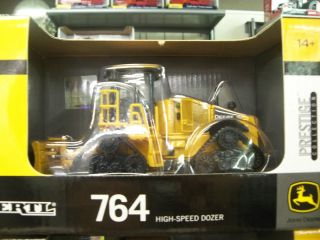 john deere toy dozer in Toys & Hobbies