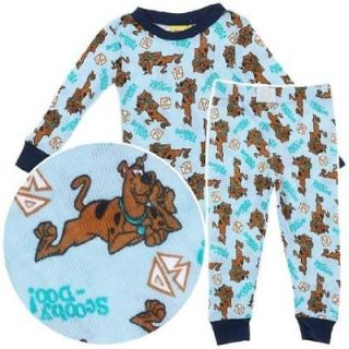 scooby doo underwear in Kids Clothing, Shoes & Accs
