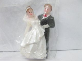 wedding cake decorations in Wedding Supplies