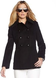 michael kors in Coats & Jackets