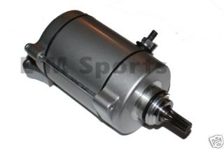 Dirt Pit Bike 150 200 250cc Electric Starter Motor Part