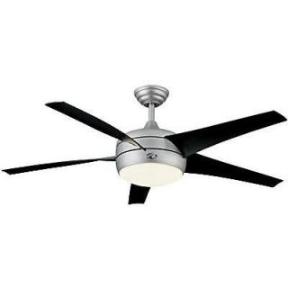 Hampton Bay Fan in Ceiling Fans