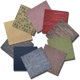 Home & Garden  Rugs & Carpets  Carpet Tiles