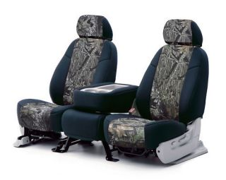 realtree camo seat covers in Seat Covers