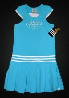tennis dress in Kids Clothing, Shoes & Accs