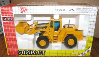 metal construction toys in Diecast & Toy Vehicles