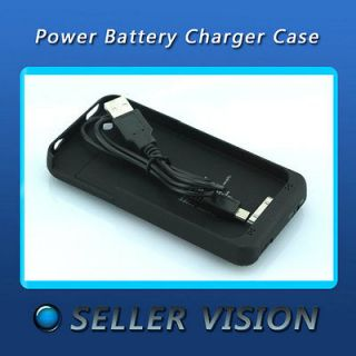 iphone battery case in Batteries