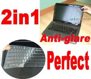 acer aspire one skins in Keyboard Protectors