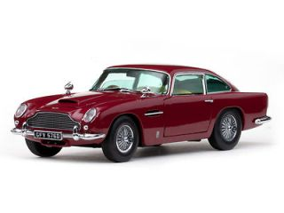 aston+martin db5 in Diecast & Toy Vehicles