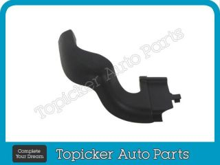 2005 2012 TOYOTA TACOMA REAR STEP BUMPER SIDE TOP PAD MOUNTING PLATE