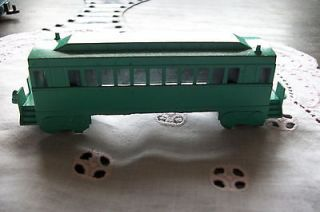midgetoy train in Diecast & Toy Vehicles