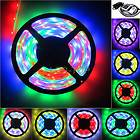 5050 RGB Dream Color 6803 IC LED Flash Flexible Light Strip 94 change
