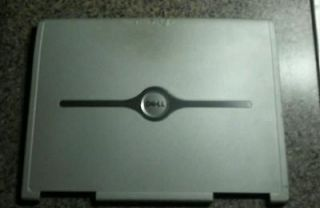 dell inspiron laptop covers in Laptop & Desktop Accessories