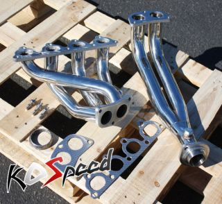 exhaust manifold in Parts & Accessories