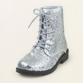 girl   glitter boot  Childrens Clothing  Kids Clothes  The