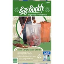 Trash Bags & Holders   Garbage Bags & Trash Can Liners