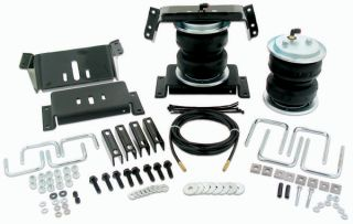 Air Lift Air Bag Suspension Kit   Videos & 530+ Reviews on Air Lift