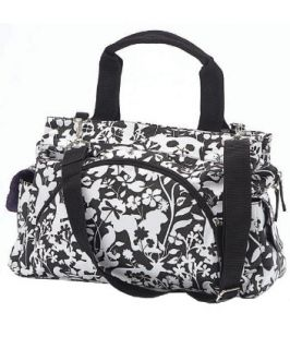 Summer Infant Easton Tote Changing Bag   baby changing bags