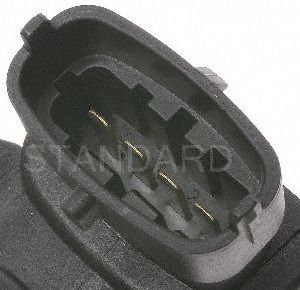 Standard Motor Products UF375 Ignition Coil