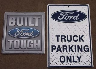 ford f150 harley davidson accessories